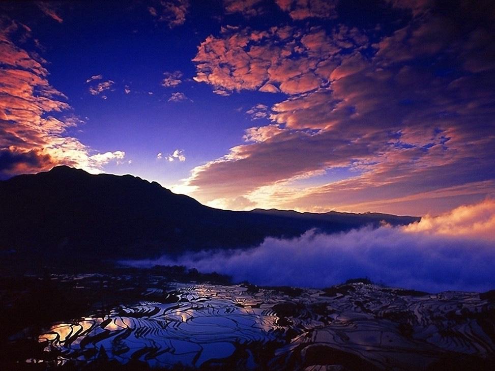 Пляжи Лангкави: наш обзор с фото. Пляжи Лангкави на
